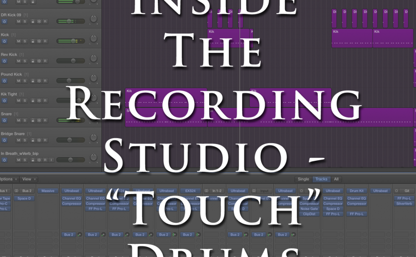 touch-drums-inside-the-recording-studio-s01-e01